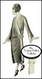 Click here for Edward Molyneux's fashion enlargement and description