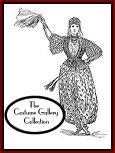 Click to view Moorish Dancing Girl enlargement and description