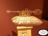 Crown & Sceptor
