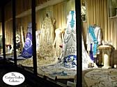 Costume Gallery 1