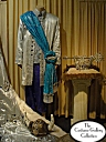 King's Coronation Regalia