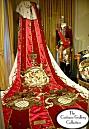 King's Royal Regalia