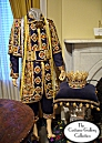 King's Court Regalia