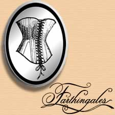Farthingale's website
