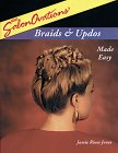 SalonOvations' Braids and Updos Made Easy