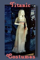 Click to view the Titanic Costumes